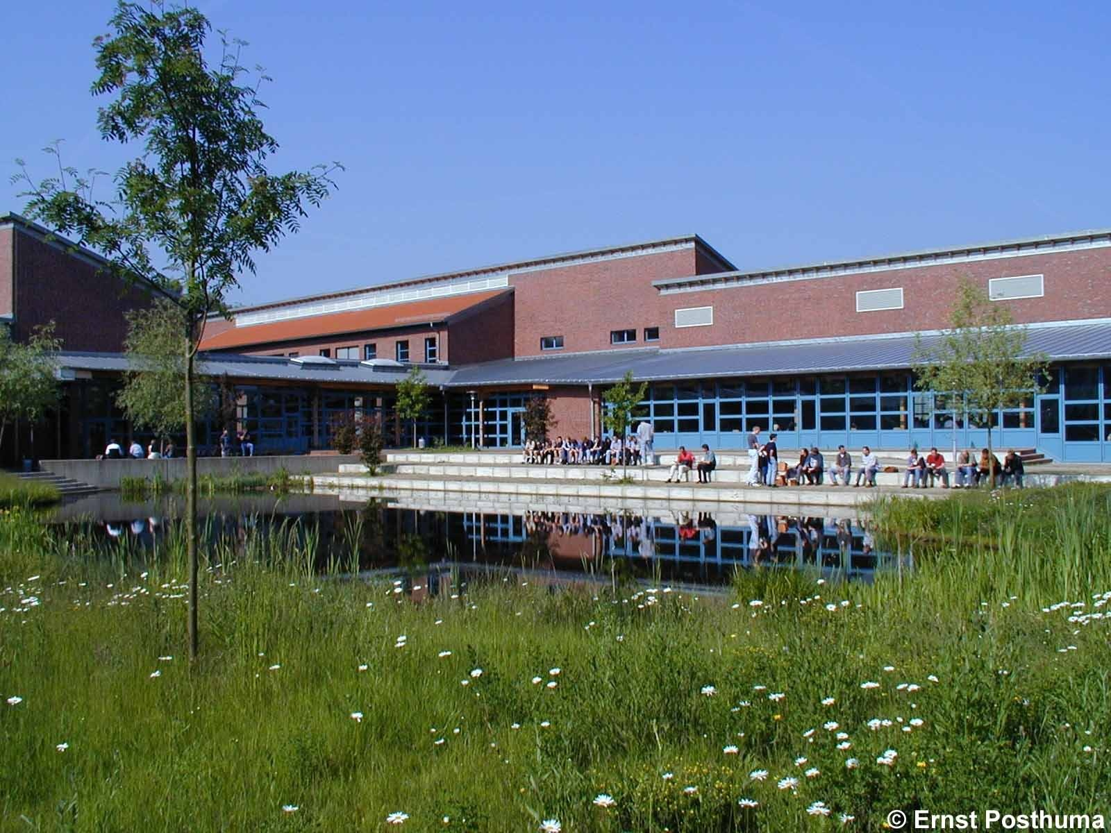 Campus Suderburg