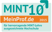 95_MINT10-Logo_2015_original