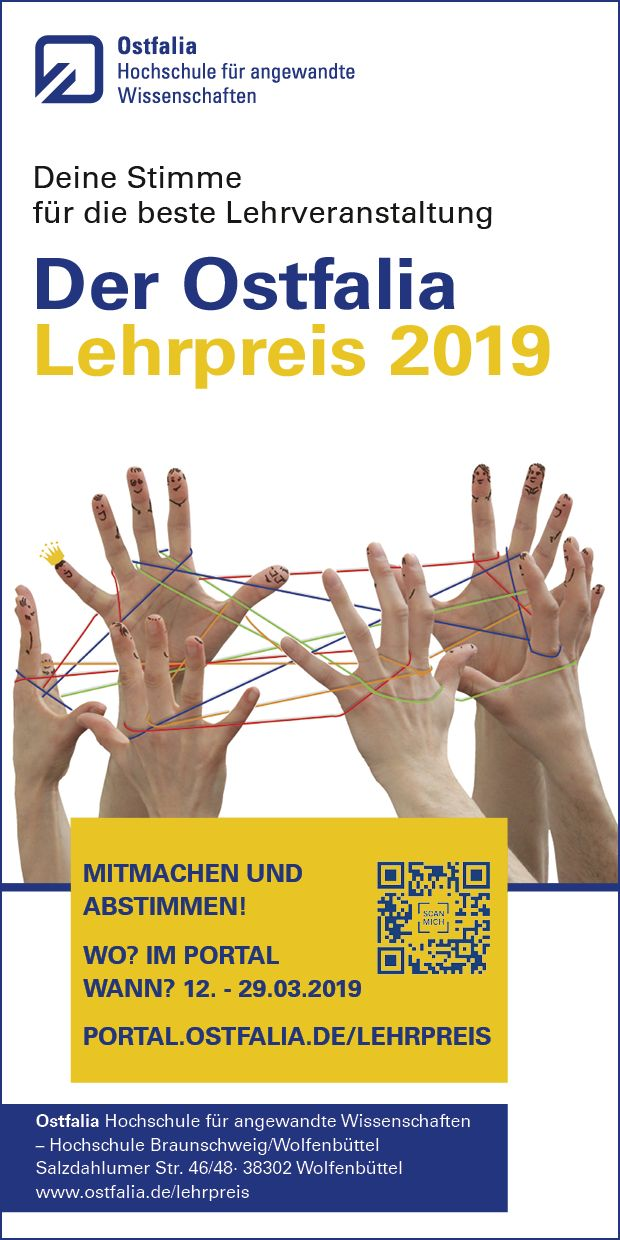 Flyer_Lehrpreis2019_digital