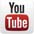 YouTube-Button_f
