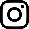 instagram-k-glyph-logo_May2016