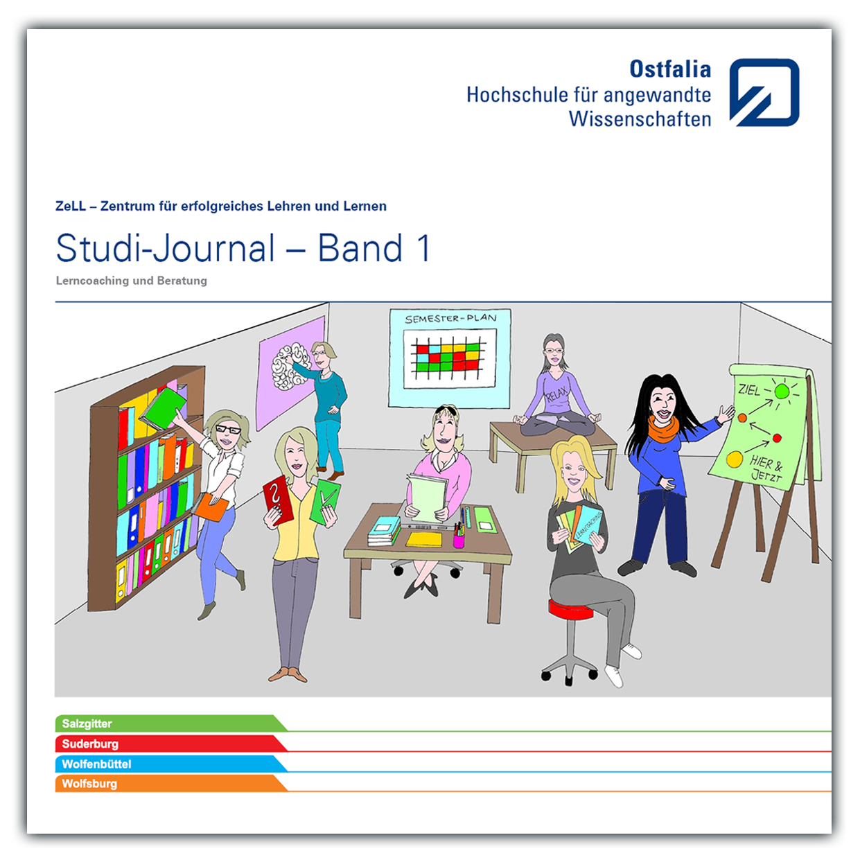 Studi-Journal_web
