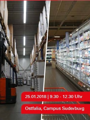logistikforum2018
