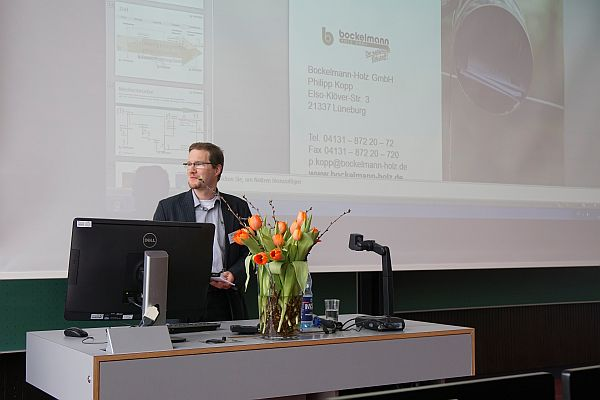 logistikforum_2017_3