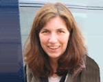 Silvia Moedeker