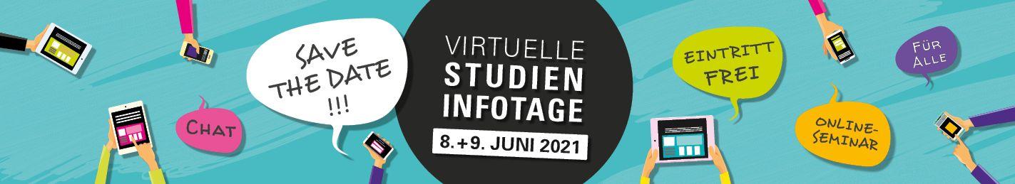 OF_virtuelleMesse-2021_web