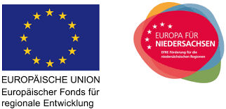 logo-efre-europa-f-nds