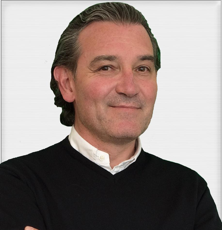 Albert Galli