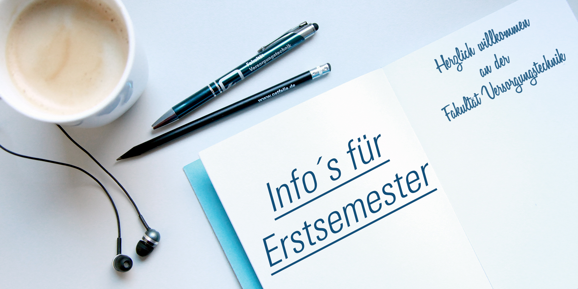 Charmant Job Beginnt Für Erstsemester Galerie - Entry Level Resume ...