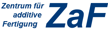 zaf-logo-paint