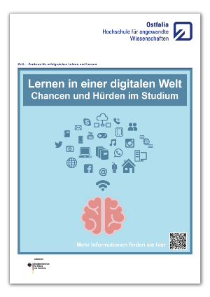 Poster_digitale_Welt